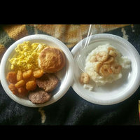Pillsbury Grands! Homestyle Southern Style Big Biscuits - 8 CT uploaded by MzPretty P.