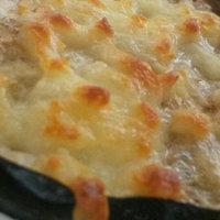 Velveeta Queso Blanco Cheese uploaded by Imen D.