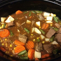 McCormick® Beef Stew Seasoning Mix uploaded by Tammy H.
