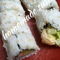 Target Kokuho Rose Sushi Rice 32 oz uploaded by Jade T.