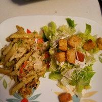 Kraft Classic Caesar Salad Dressing 16 oz uploaded by Brittany S.