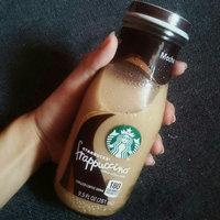 Starbucks Coffee Starbucks Frappuccino Coffee Drink uploaded by Krsh A.