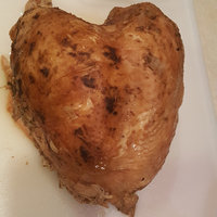 Lipton Recipe Secrets Onion Recipe Soup & Dip Mix uploaded by Kim B.