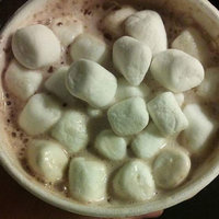 Swiss Miss Milk Chocolate Hot Cocoa Mix uploaded by Desirae W.