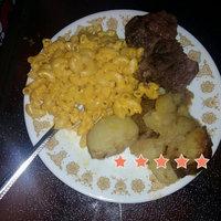 Mrs. Dash Meatloaf Seasoning Mix 1.25 oz uploaded by Debbie G.