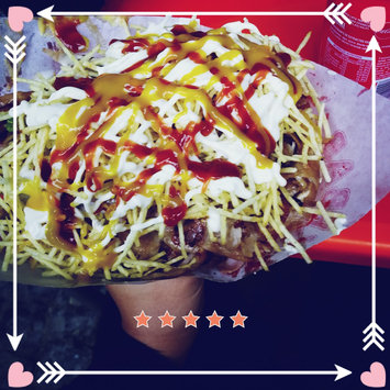 Photo uploaded to #InfluensterEats: Comfort Food by ℓυαηα ν.