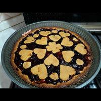 Amish Wedding Old Fashioned Black Cherry Jam uploaded by Michela C.