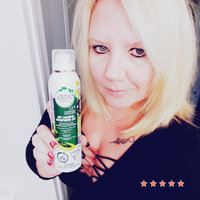 Herbal Essences Naked Dry Shampoo uploaded by 💋Kathy G.