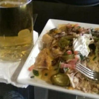 Bud Light Beer uploaded by Tiffany G.