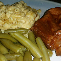 Sweet Baby Ray's® BBQ Barbecue Sauce uploaded by Wendy S.