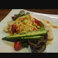 Barilla Pasta Spaghetti uploaded by Michela C.