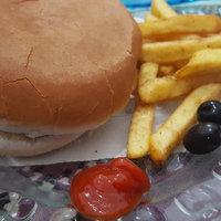 HEINZ  Real Mayonnaise 30 FL OZ JAR uploaded by Asma J.