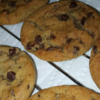 Nestle® Toll House® Semi-Sweet Chocolate Morsels uploaded by Kim B.