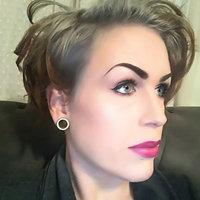 MAC Eyeshadow - Im Into It uploaded by Cupcake B.