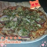 Hormel Pepperoni Original uploaded by Maira Alejandra M.