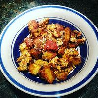 Thai Kitchen® Roasted Red Chili Paste 4 oz. Jar uploaded by Daniella H.