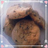 Nestlé® Toll House® Semi-sweet Chocolate Chunks uploaded by Andrea B.
