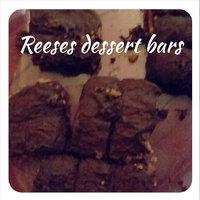 Betty Crocker™ REESE'S™ No Bake Dessert Bar Mix uploaded by Kendra T.