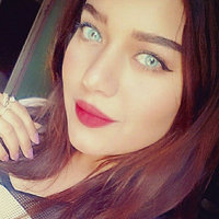 Milani Everyday Eyes Powder Eyeshadow Collection uploaded by Mariam M.