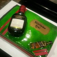 Buchana's  Scotch Deluxe uploaded by Wendy D.