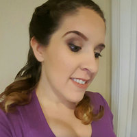 Urban Decay Lip Envy Lip Stain uploaded by Bethany L.