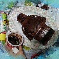 Pillsbury Moist Supreme Cake Mix Devil's Food uploaded by Arcelia B.