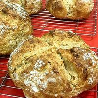Pepperidge Farm® Raisin Cinnamon Swirl Bread uploaded by mayssa ❤.