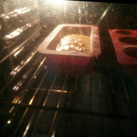 KitchenAid Classic 4.5-Qt Stand Mixer uploaded by Naomi H.
