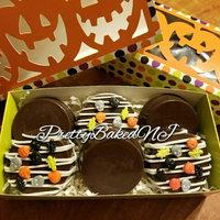 Wilton Monster Halloween Sprinkles uploaded by jasmin v.