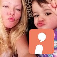 CHANEL Gloss Volume Plumping Lipgloss uploaded by Joyce R.
