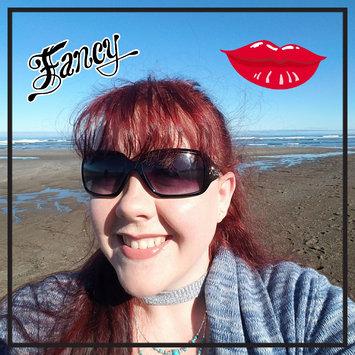 L'Oréal Paris True Match™ Super Blendable Makeup uploaded by Cindy C.