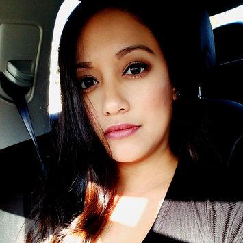 L'Oréal Paris True Match™ Super Blendable Makeup uploaded by Martha B.