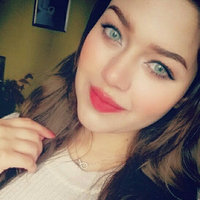 e.l.f. Cosmetics Velvet Matte Lipstick - Flirty Flamingo uploaded by Mariam M.