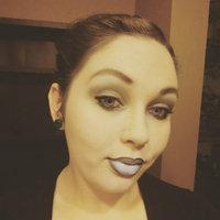 Cover Girl Warm Beige Sensitive Skin Liquid Make Up uploaded by Brittany T.