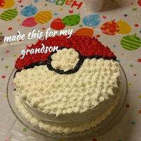 Betty Crocker™ Super Moist™ Favorites Yellow Cake Mix uploaded by Wendy.Garcia❤ G.