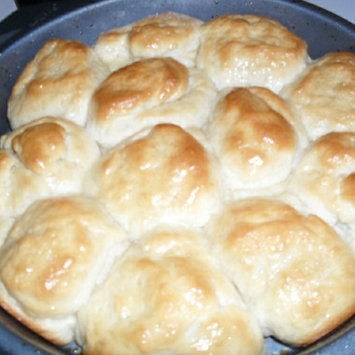Photo uploaded to #InfluensterEats: Baking by Alanda J.