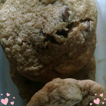 Photo uploaded to #InfluensterEats: Baking by Ranee s.
