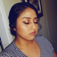 E.l.f. Cosmetics e.l.f. Studio Crease Brush uploaded by Monica H.