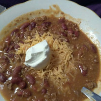 Bush's Best Light Red Kidney Beans uploaded by Annette R.