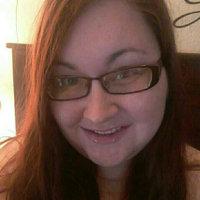 COVERGIRL Shine Blast Lipgloss uploaded by Sherry Ann S.