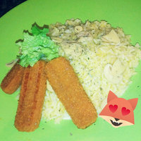 Mrs. Paul's Fish Fillets Crunchy - 6 CT uploaded by Emma A.