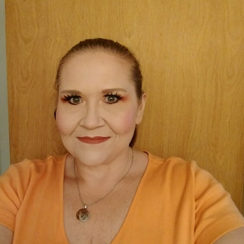 Photo uploaded to Hashtag Your Look! by Sharon K.