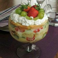 Entenmann's Lemon Loaf Cake uploaded by 💎 Silvia R.
