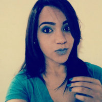 MAC Cosmetics Chromat Lipstick uploaded by Karla T.