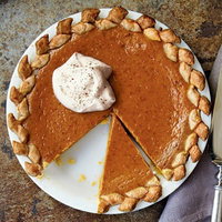 Libby's Easy Pumpkin Pie Mix uploaded by Crystal M.