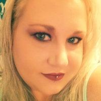 Palladio Clear Eyebrow Gel uploaded by Melissa A.