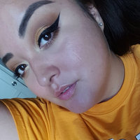 e.l.f. Cosmetics Vol 5 Liquid Eyeliner uploaded by Guadalupe I.