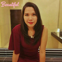 L'Oréal Paris Lipstick A Deeper Shade of Hope uploaded by Suzanne V.