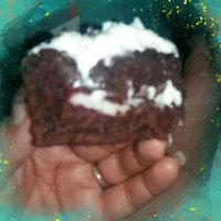 Nabisco Oreo Sandwich Cookies Red Velvet uploaded by yecenia M.