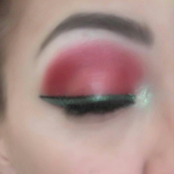 Benefit Cosmetics Gimme Brow Volumizing Eyebrow Gel uploaded by Jo-hanna R.